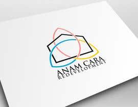 #15 para Design a Logo for Anam Cara Redevelopment -- 2 por anibaf11