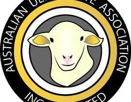 #24 for Australian UltraWhite Assoc. Inc. Logo af mohamedsail