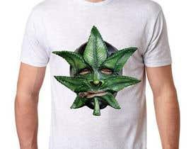 SalinaChowdhury tarafından T-shirt design için no 82