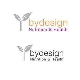 Image of                             Logo designer
