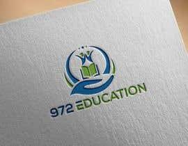 Mousumi105 tarafından 972 Education için no 116