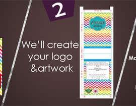 Nro 1 kilpailuun Design a Banner käyttäjältä waelabushady