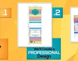 Nro 12 kilpailuun Design a Banner käyttäjältä Nitinpaul8520