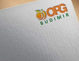 #18 for Design for Company Logo  -  OPG Budimir by Sajidtahir