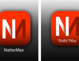 #12 untuk I need a logo for my upcoming mobile apps, websites and company oleh ebgraphic