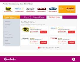 #3 untuk Pick a new color scheme for our site oleh VLukas