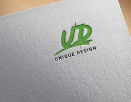 #34 for Design an innovative and simple logo for architectural design office af sujon0787