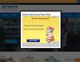 sinfocraft tarafından Wordpress Website AutoTrigger Adsense Ad after 5 to 10 seconds için no 2