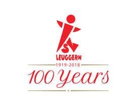 #6 untuk 100 Jahre SV Leuggern oleh hamzaarif0