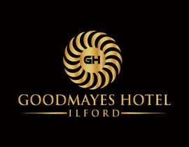 #220 para GOODMAYES HOTEL de Soniakhatun2017