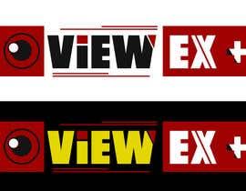 #14 for Design a Logo - A New LED TV Brand by rakeshpatel340