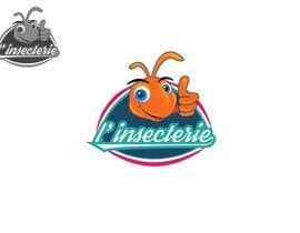 #318 untuk Create a logo for a new conmpany oleh DollySingh