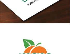 #321 for Design a Logo for Nuts and Dried Fruit Company by IQBAL02