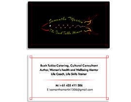 #15 for LOGO, Business card by Tariq101