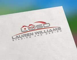 #119 for Logo for Staging/ Decorating Company af BDSEO