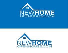 #58 for logo design and header design for website by Newjoyet