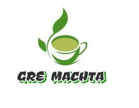 #13 dla Help me with marketing and branding of a new Matcha Tea przez azaharali5010