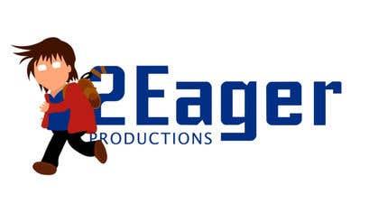 Hình ảnh của                             My Logo Needs Animating