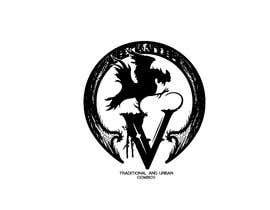 #55 cho build me a logo bởi vasked71