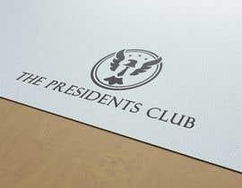 #14 για Brand Logo από asifabc