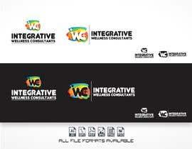 Nro 98 kilpailuun create me a logo käyttäjältä alejandrorosario