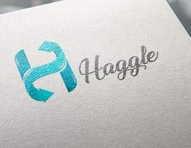 manghakiki tarafından Create a Logo için no 1239