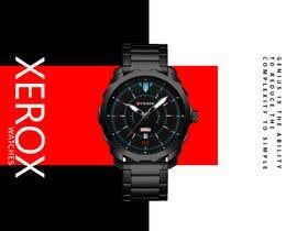 #1 สำหรับ Build an watch retail website. โดย chiku789