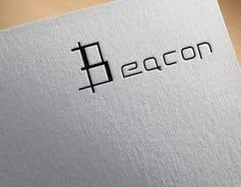 SazzadRobin tarafından bring my logo to life 2 için no 28