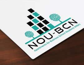 #29 untuk Design a Logo oleh sunilpeter92