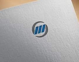 """#319 untuk design me a unique letter """"M"""" oleh monnait420"""