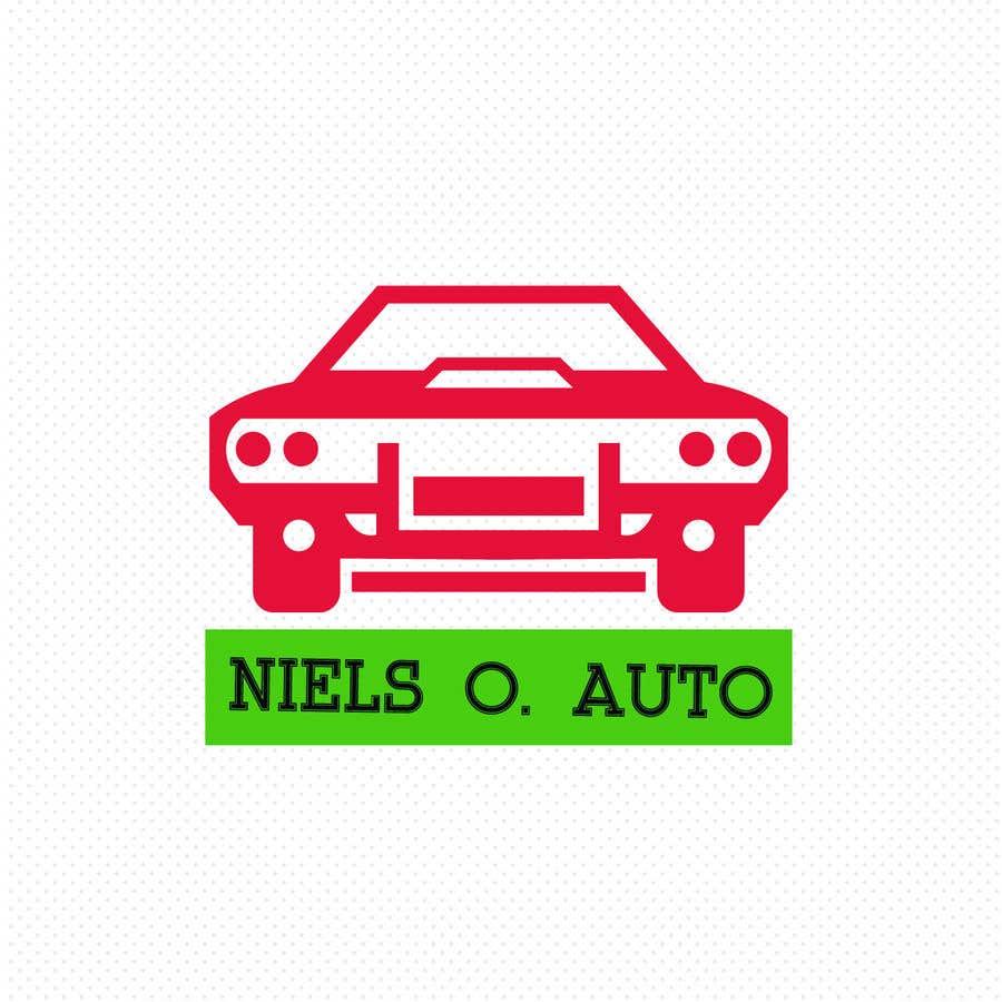 Used Car Dealer Fees >> Entry 58 By Alomkhan21 For Logo For A Used Car Dealer