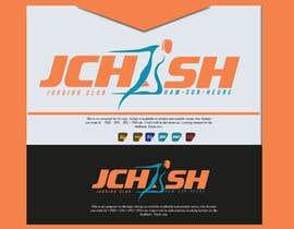 nº 13 pour Create a new logo for my jogging club par bpsodorov