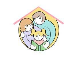 Nro 14 kilpailuun Build me a Logo animation for my youtube channel käyttäjältä ededpalma