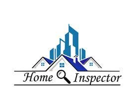 #10 for Need Logo for Home Inspector Company by billahmasum030