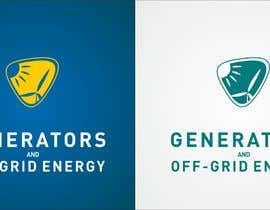 #81 untuk Generators and Off-Grid Energy oleh kchrobak