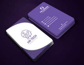 #197 for Modern Business Cards Design by Imran4595