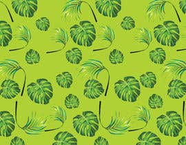 #11 for Design of pattern for fabric printing. High resolution needed. Pattern design. by abhi8273