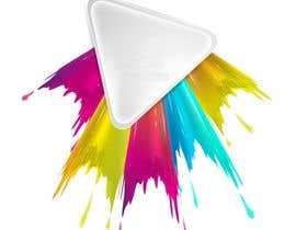 #15 para Design a Logo for my art company de nayaramoon