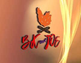 adnanmagdi tarafından Fast Food logo için no 54