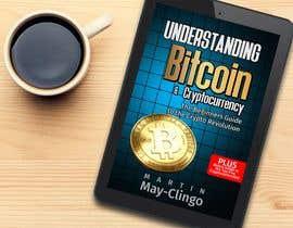 #14 für Book Cover Design - Understanding Bitcoin von josepave72