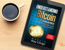 #14 for Book Cover Design - Understanding Bitcoin af josepave72