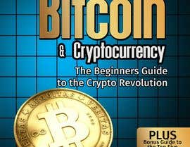 #16 for Book Cover Design - Understanding Bitcoin by josepave72