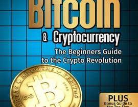 #16 für Book Cover Design - Understanding Bitcoin von josepave72
