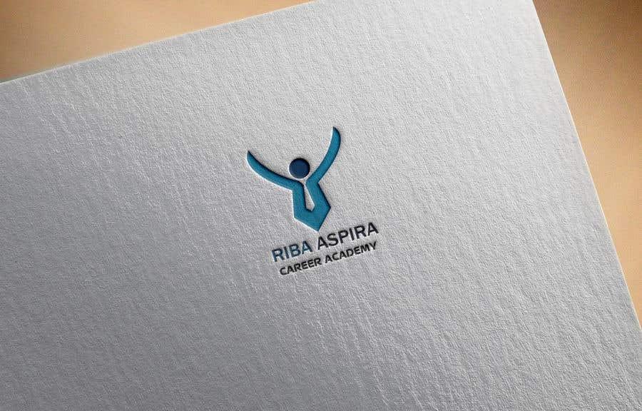 Penyertaan Peraduan #41 untuk Design a Logo for an Employment Non-Profit Agency