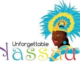 #46 for Logo - Sightseeing Tour Bus in Bahamas by iriakluna