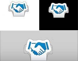 #7 for Trading/Bartering Business Logo Needed by duskoradujko5