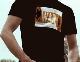 #17 , Box logo WAR 来自 Faruk17
