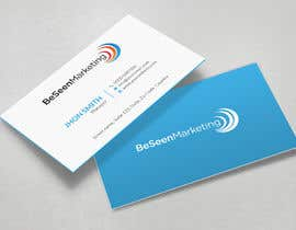 #6 for Build A Brand - Logo Design, Business Cards, Letterhead etc.... by mahmudkhan44