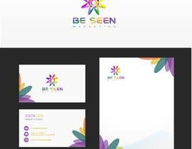 #18 for Build A Brand - Logo Design, Business Cards, Letterhead etc.... by raju423
