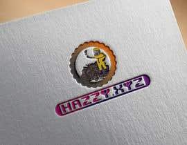 #128 cho Design  a logo bởi Muidur80